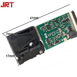 OEM ODM Smallest Mini Module Laser Distance Meter