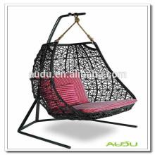 Audu Outdoor Swings And Garden Furniture / Hanging Garden Furniture