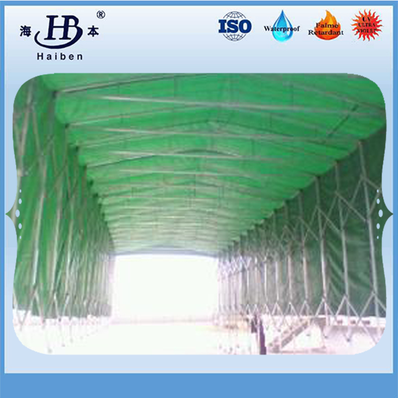 coated tarpaulin for cover-18