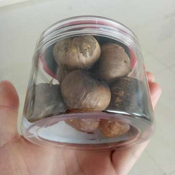 Delicious Single Bulb Black Garlic en venta