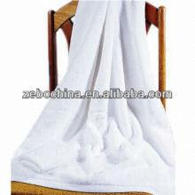 Algodón 100% del algodón de la venta al por mayor del algodón de los diversos colores de la alta calidad