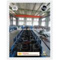 Tamanho de mudança automática Bandeja de cabos Máquina de laminação de rolo fabricada na China