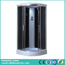 Preiswertes Badezimmer Duschkabine (LTS-609)