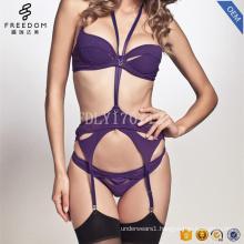 New designed lace bangladeshi hot sexy full size sexy photo sexy underwear lady
