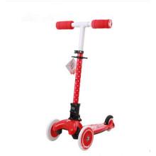 Kinder-Scooter mit En71-Zertifizierung (YV-025)