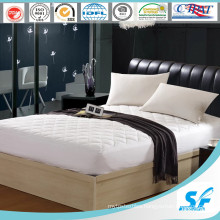 Wholesale Hotel High Quality Mattress Protector From Hangzhou Factory