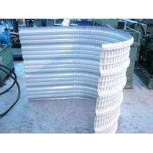 Kaltbiegemaschine aus Stahl in guter Qualität