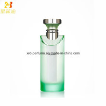 Cool Man Style Perfume in Good Quality
