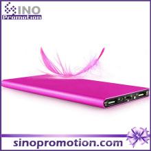 Cargador para el teléfono móvil Cargador universal de la batería del teléfono celular