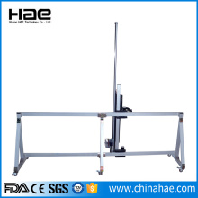 Wall Printing Machine for Outdoor