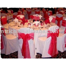 Chair cover,banquet chair cover,wedding chair cover