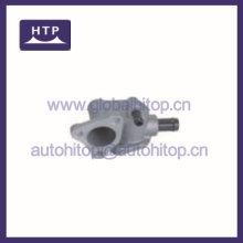 Conjunto de carcasa de termostato del sistema de motor para Hyundai para Kia 25622-02551