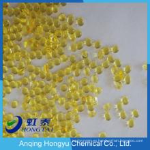Resina de poliamida a base de ácido dimérico para el material epoxi