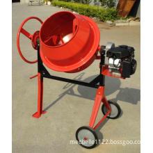 UT35 Portable Concrete Mixer