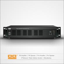 Lpa-280h 4-16 Ohm Pure Leistungsverstärker 280W für Restaurant