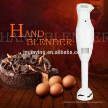 Misturador manual de mão