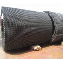 Mining Screen / Crimped Wire Mesh