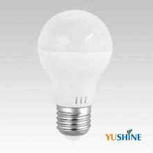 LED-Licht 7W A55 mit Hochleistungsfaktor