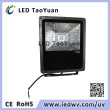 Lâmpada de cura UV 365-395nm 50W Novo