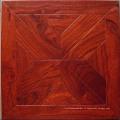 Истребовано Из Французского Дуба Версаль Пол Проектированный Деревянный Мозаичный Пол