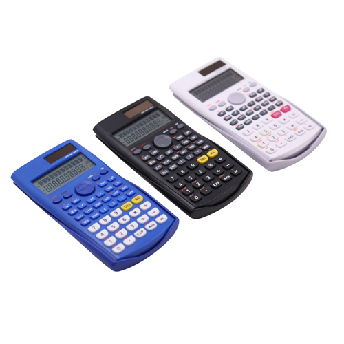 LM-2086ES 500 SCIENTIFIC CALCULATOR (2)