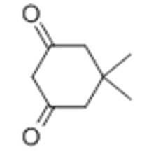 1,3-Cyclohexanedione,5,5-dimethyl- CAS 126-81-8