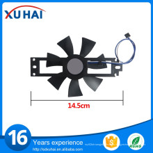 16 años Proffessional diseño de cocina de inducción ventilador hecho en China