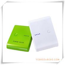 Werbegeschenk für Power-Bank Ea03005