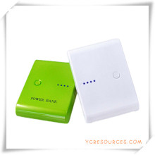 Promotional Gift for Power Bank Ea03005