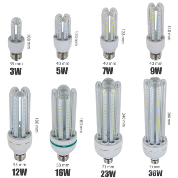 3 years warranty high quality china supplier good quality lamp bulb 240v 15w