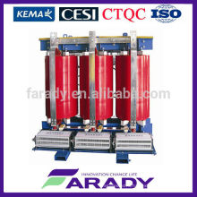 inverter transformer solar energy transformer 2000 kva transformer