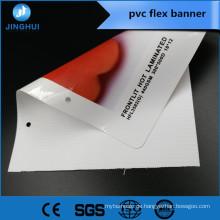 Fabrik Siebdruck 13 Unzen Lona Banner für Werbetafeln