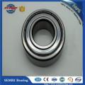 Semri Factory Bearing (6218) Lagergröße90 * 160 * 30mm