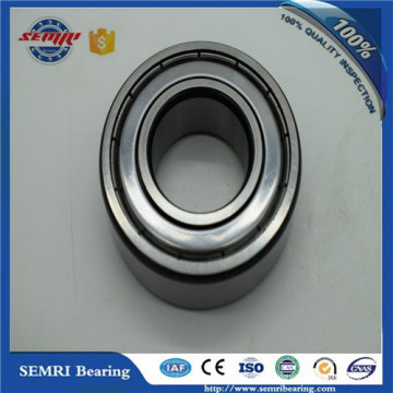 High Speed Deep Groove Ball Bearing (6203) for Ceiling Fan