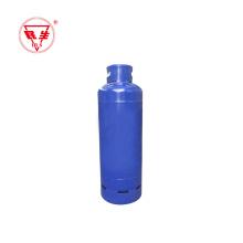 Производители пустых 48 кг газовых баллонов для сжиженного газа оптом