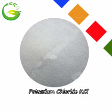 Chemical Potassium Chloride Kcl for Agriculture