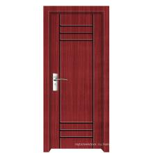 Интерьер ПВХ двери (FXSN-а-1049)