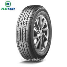 КЕТЕР ПЦР KT717 купить шины непосредственно из Китая шины Китай новые продукты