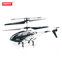 SYMA S36 2.4GHz frequency and 3.5 channel RC model fighter aircraft