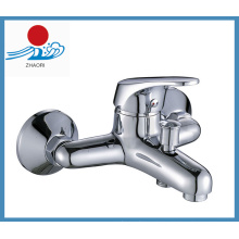 Quente e poderia água banho-chuveiro misturador torneira (zr21401)