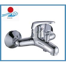 Горячий и водопроводный смеситель для смесителя для ванны (ZR21401)