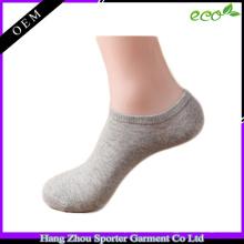 16FZSC01 billige bequeme Winter Kaschmir Socken Männer