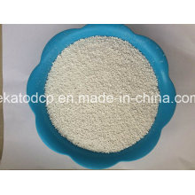 Poultry Food Feed Grade Dicalcium Phosphate 18%