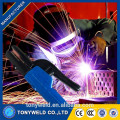 Head Holland-type Electrode Welding Holders 500A