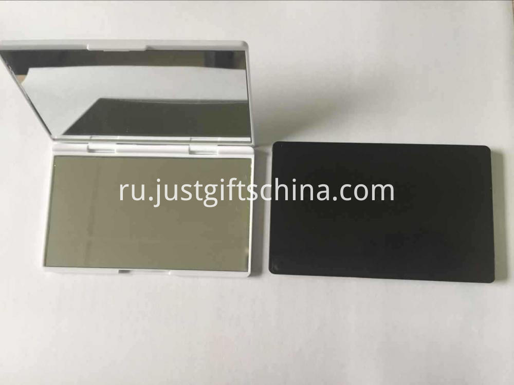 Promotional Square Mirror