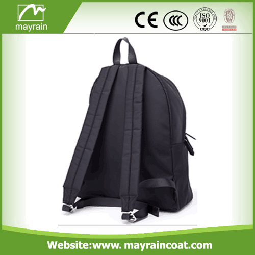 New Style School Bags