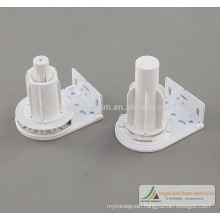 38mm reduction roller blind shade clutch mechanism accessory