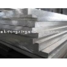 Aluminium/Aluminum sheet