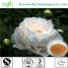 best quality chinese paeonia suffruticosa extract paeoniflorin for rheumatoid arthritis