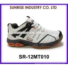 Moda novo elegante sapatos esporte esporte sapatos homens homens sapatos de desporto